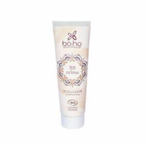 Boho BB Cream
